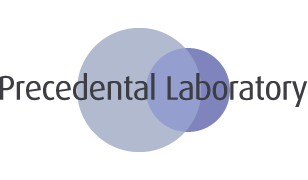 Precedental Laboratory